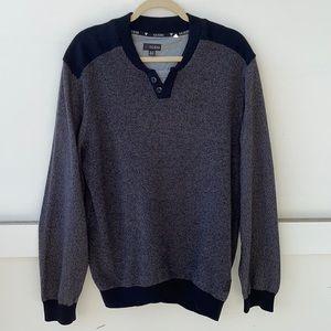 Guess Men's Sweater